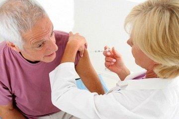 老年银屑病应避免的问题