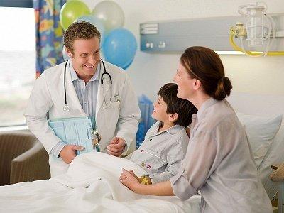 青少年银屑病的早期症状是什么?