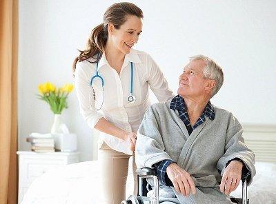 寻常型银屑病如何护理?