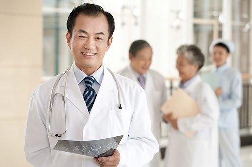 寻常型银屑病怎么治疗?