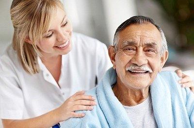 银屑病治疗时需要注意什么?
