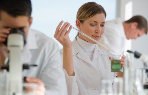 红皮病型银屑病有哪些症状?