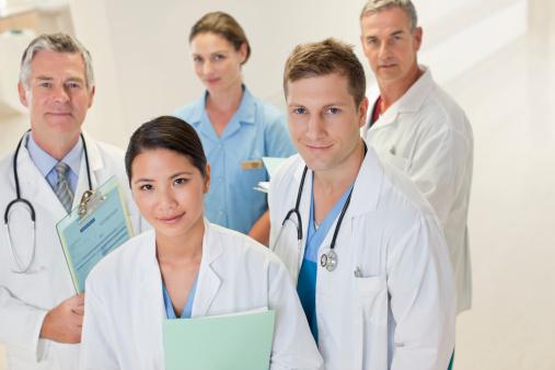 第65届世界卫生大会在日内瓦召开