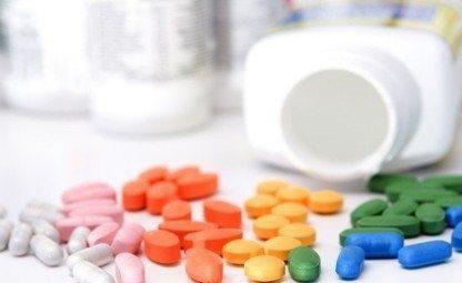 不能使用的含有砷汞的药物是指哪些?