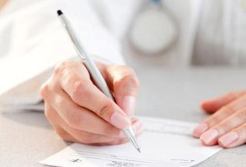治疗银屑病的偏方怎么判断和使用?