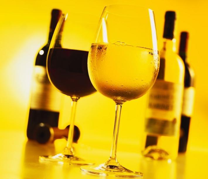 银屑病患者能喝酒吗?