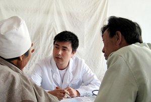 银屑病患者面对遗传问题注意哪些