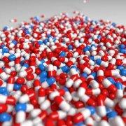 牛皮癣最好的治疗药有哪些